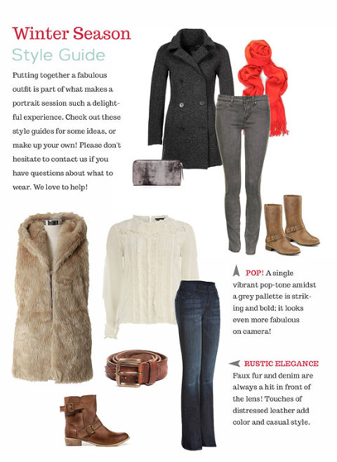 winter-what-to-wear