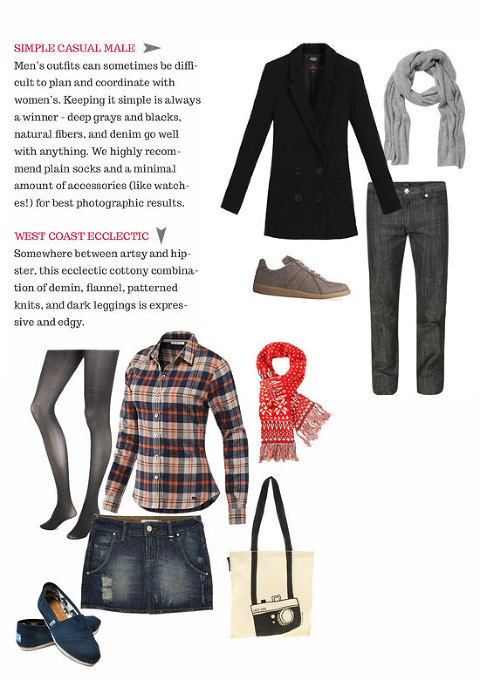 winter-what-to-wear2